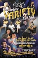 The Charleston Variety Show