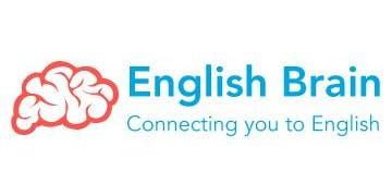 English Brain Summit
