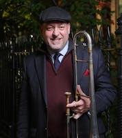 Jazz Haven Presents: Steve Davis
