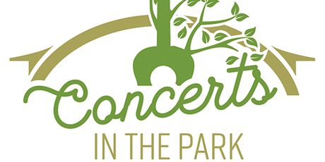 FREE CONCERT IN THE PARK!!! tickets