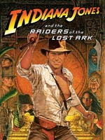 Sequoia Symphony Orchestra—Raiders of the Lost Ark (Saturday)
