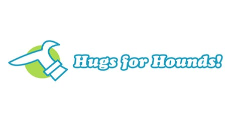 Hugs for Hounds tickets