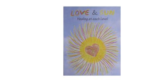 Angel/Card Readings