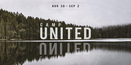 GFYouth - Camp United