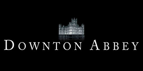 Dinner at Downton tickets