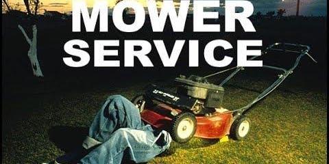 Lawn Mower Longevity