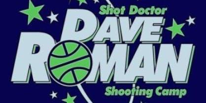 Shot Doctor - Dave Roman Shooting Camp - Indiana, PA