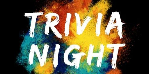 Trivia Night!