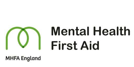 Youth Mental Health First Aid 2 Day Workshop