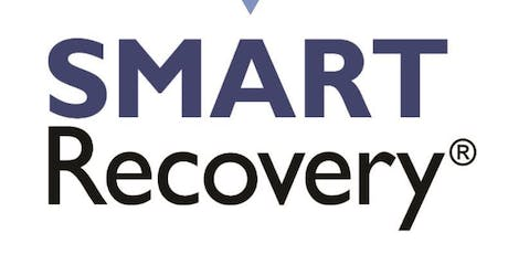 SMART Recovery Meeting  tickets