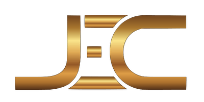 JEC Autumn Forum 2019