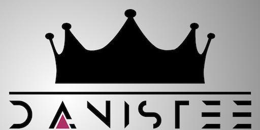 First Annual Danistee Gala