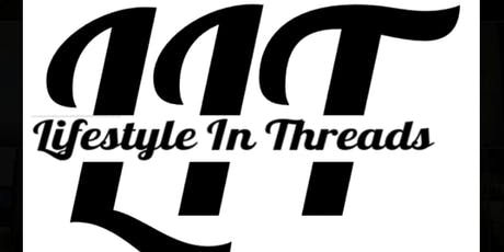 Lifestyle In Threads Clothes & Shoes Giveaway tickets