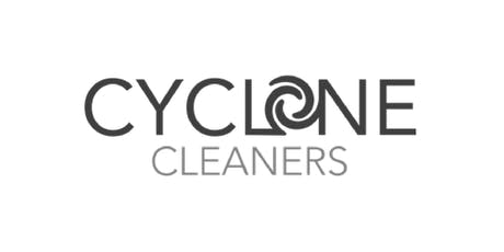 Cyclone Cleaners: Commercial Cleaning Tunbridge Wells – FREE consultation  tickets
