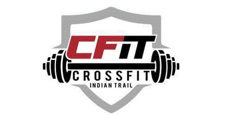 CrossFit Indian Trail, Indian Trail- Body Composition Testing tickets