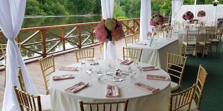 Fall Foliage Celebration - The Lake House @ Van Cortlandt Park Golf Course tickets