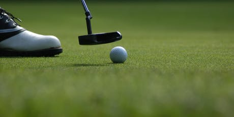 Bob Beever Memorial Golf Tournament - Sponsorship tickets