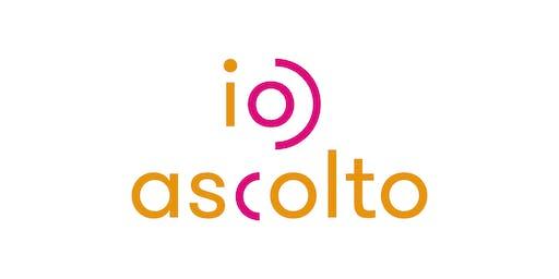 Incontro restituzione e confronto  IoAscolto-4_mattina