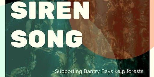 Siren Song Festival @ Ma Murphy's, Bantry
