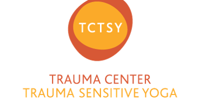 Trauma Center Trauma Sensitive Yoga Introductory Workshop