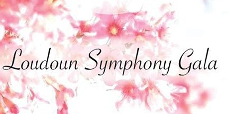 Loudoun Symphony Gala tickets