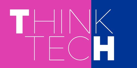 Think Tech tickets