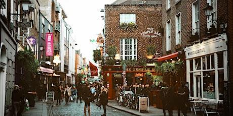 Ireland v Wales: Register interest tickets