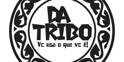 1° Da Tribo Fest