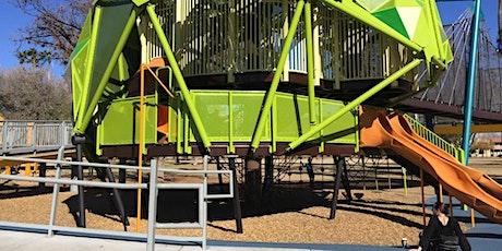Wacky Scavengerhunt.com Mesa Scavenger Hunt: Arizona's Cultural Capital! tickets