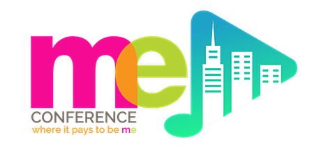 Music Entrepreneur Conference tickets
