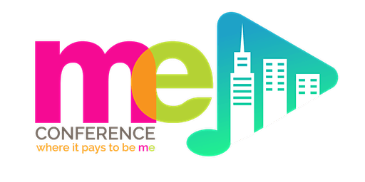 Music Entrepreneur Conference