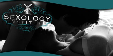 Sensual Touch: Small Group Session tickets
