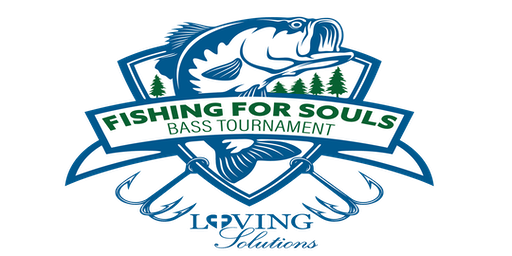 2019 Loving Solutions' Fishing for Souls Bass Tournament at San Miguel Park on Toledo Bend