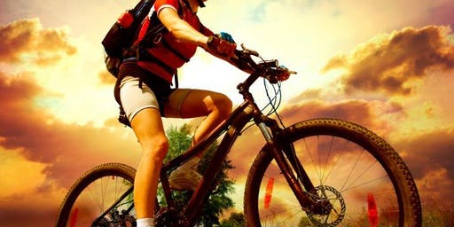 Playtri Kansas City Women's Bike Clinic