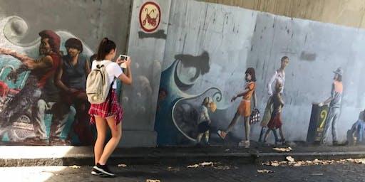 Wacky Scavengerhunt.com Auckland Scavenger Hunt: Reasons To Love Auckland!