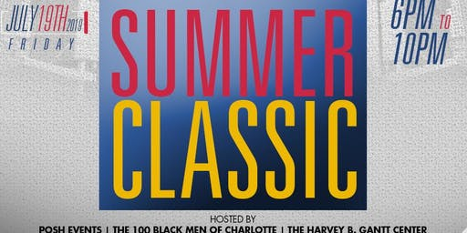 Summer Classic
