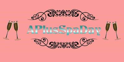 APlusSpaDay
