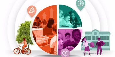 Exploring the EEF Guide to the Pupil Premium