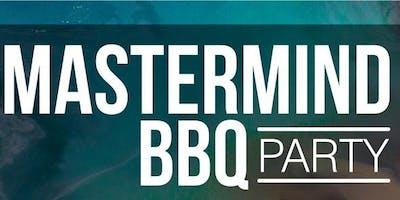MASTERMIND BBQ PARTY