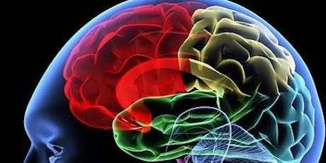 Rush University: Healthy  Brain Aging and Alzheimer's disease research tickets