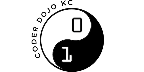 CoderDojoKC Site B September 2019 tickets