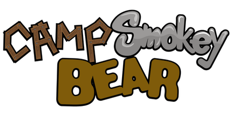 Camp Smokey Bear Festival 2019, Chicago's only hip hop cultural festival.  tickets