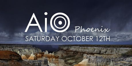 AiO Phoenix tickets