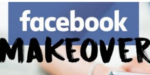 Facebook Marketing Makeover: Developing The Right Strategy For Your Business