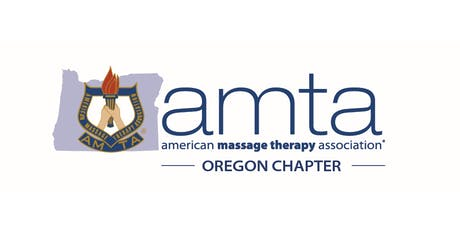 AMTA Oregon Summer Social at Oaks Amusement Park in Portland tickets