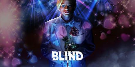 BLIND (Press Screening) tickets