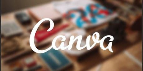 How to Create Sleek Graphics Using Canva tickets
