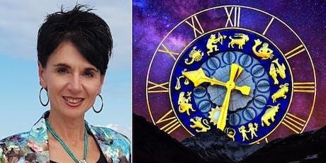 The Astrology of 2020 and Beyond_San Miguel de Allende, Mexico boletos