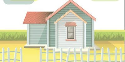 Real Estate Investing for Entrepreneurs - South Atlanta