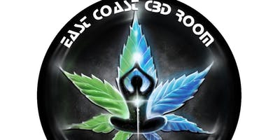 First CBD Bar  IG@lil_dickys @eastcoastcbdroom